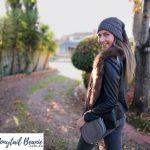 Ponytail-Beanie_grey