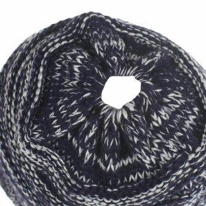 Woman's Winter Warmer Knit Hat_IMG8